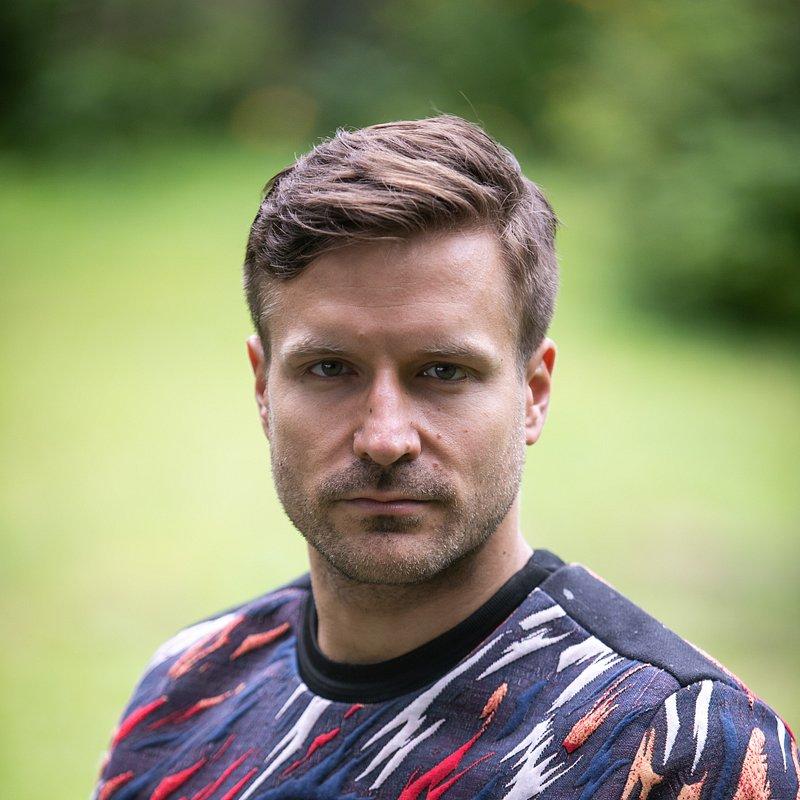 Piotr Stramowski.jpg