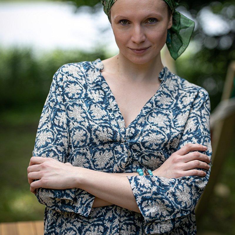 Magdalena Różańska.jpg