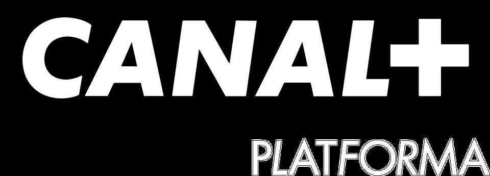 CANAL+_PLATFORMA_ON_FOTO.png
