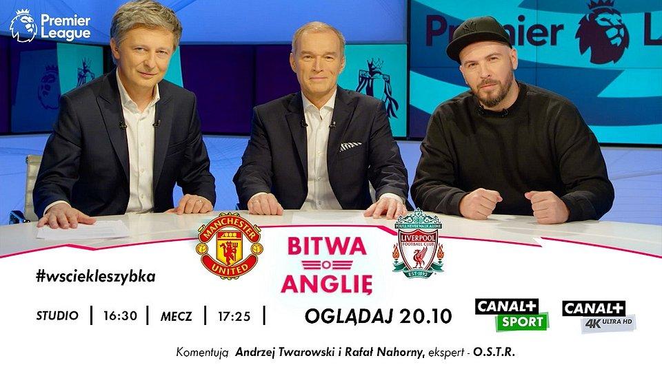 premier-league_bita_o_anglie.jpg