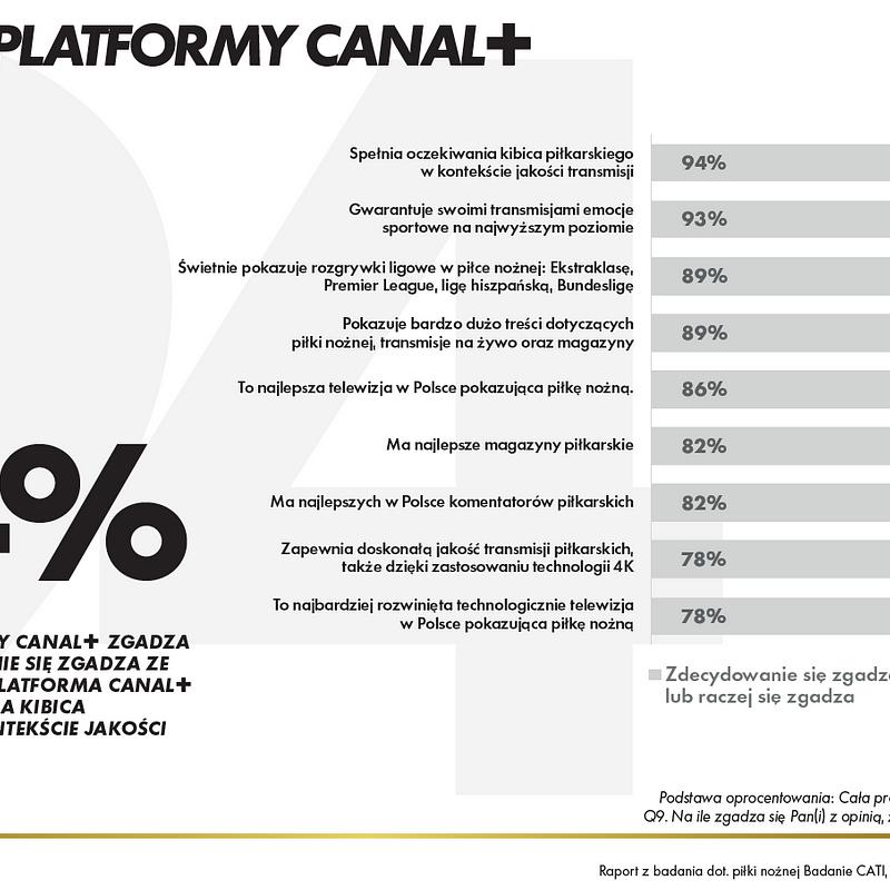 Ocena_platformy.PNG