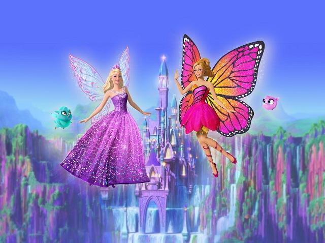 Barbie Mariposa i Basniowa Ksiezniczka_01.jpg