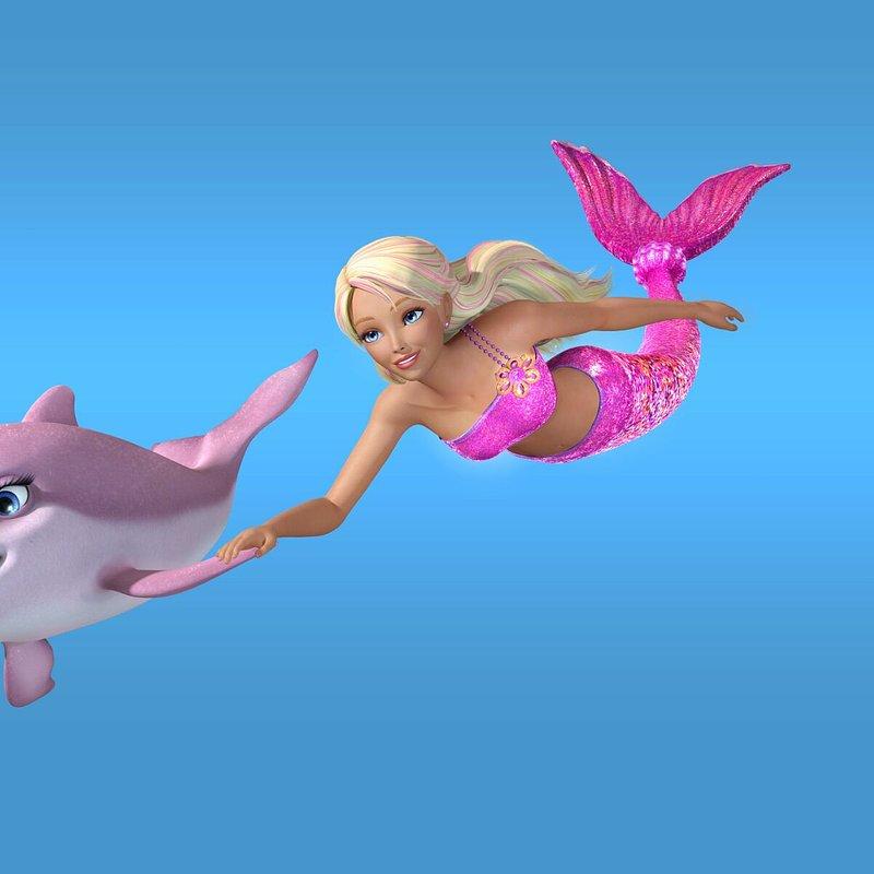 BarbieIPodwodnySwiat03.jpg