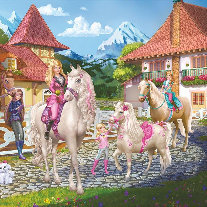 Barbie w Krainie Kucyków_0.tif