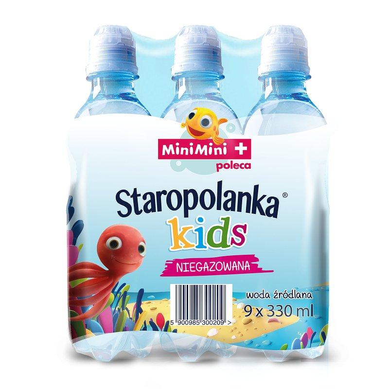 STAROPOLANKA_KIDS_MINIMINI_9x330ml_1.jpg