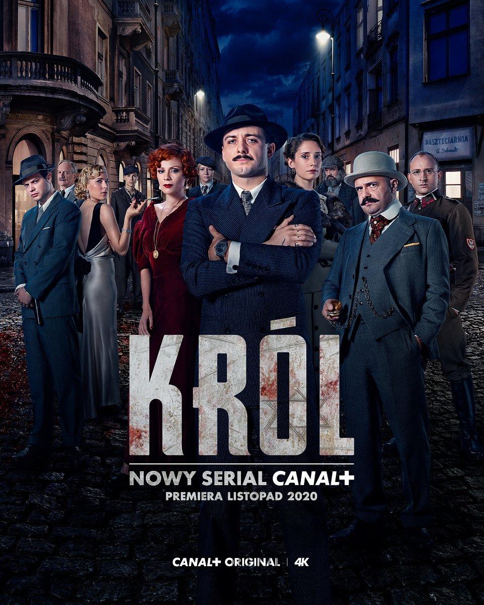 KV_KROL_1080x1350.jpg
