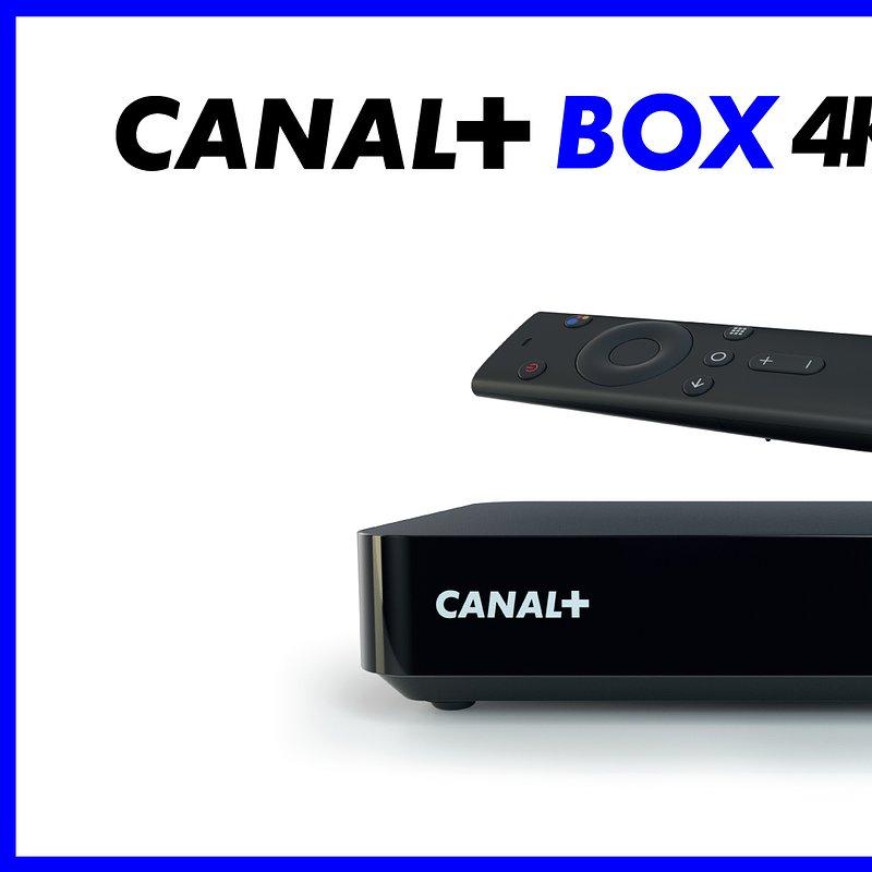 CANAL+_BOX_4K_3.jpg