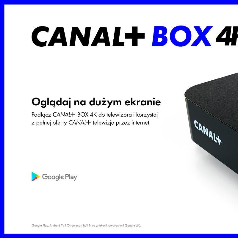 CANAL+_BOX_4K_1.jpg