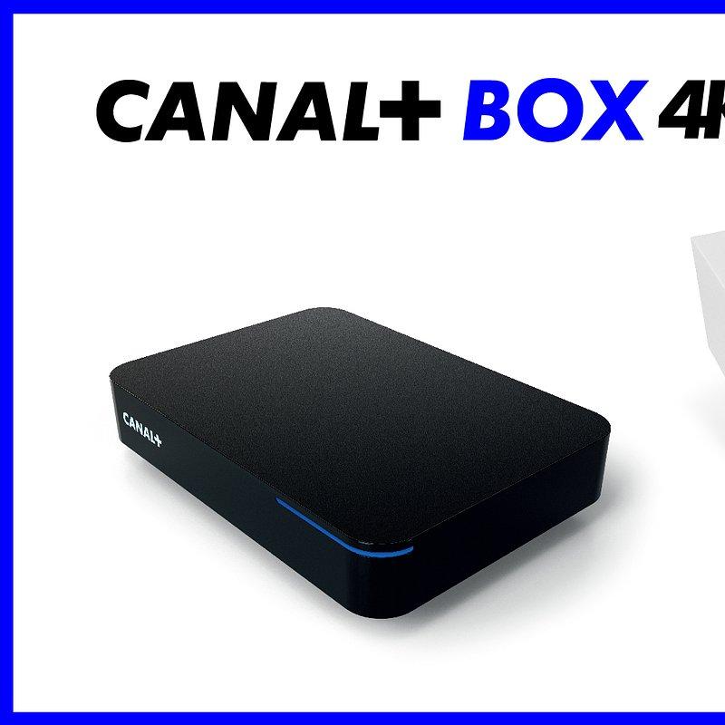 CANAL+_BOX_4K_4.jpg