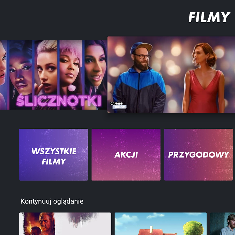 Filmy.png