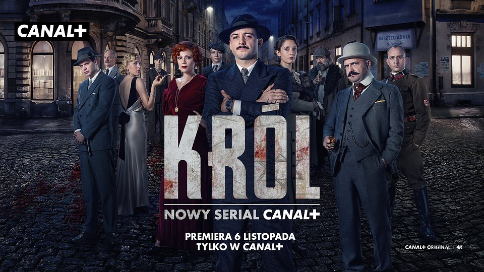 CANAL+_KRÓL-PLAKAT_PREMIERA.jpg