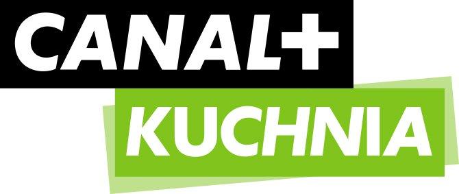 CANAL+_KUCHNIA_RGB.jpg