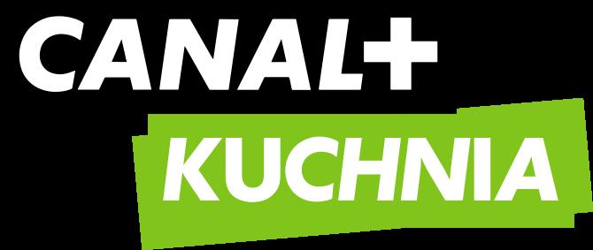 CANAL+_KUCHNIA_RGB.png