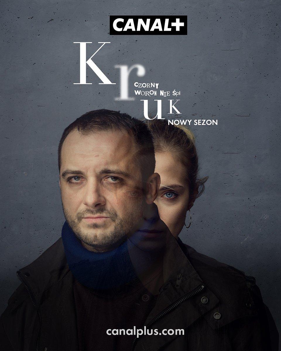 KRUK2xpion.jpg