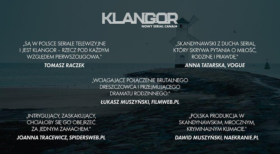 Klangor_cytaty.jpg