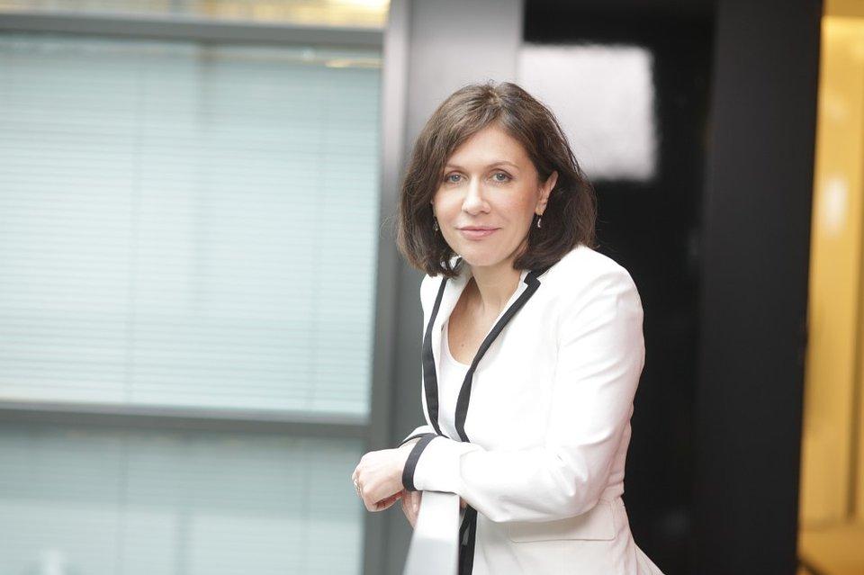 Beata Ryczkowska