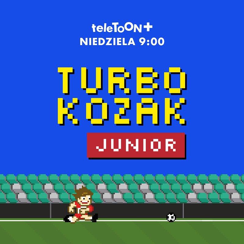 Turbokozak Junior, teleTOON+ (1).jpg