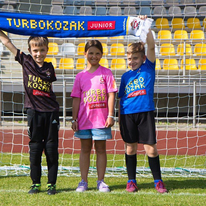 Turbokozak Junior, teleTOON+ (11).jpeg