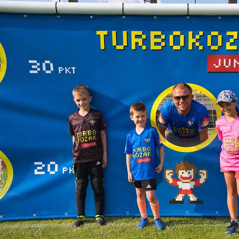 Turbokozak Junior, teleTOON+ (8).jpeg