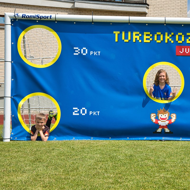 Turbokozak Junior, teleTOON+ (18).jpeg