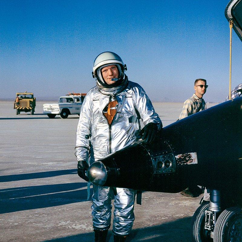 19611220-03_X-15-21.jpg
