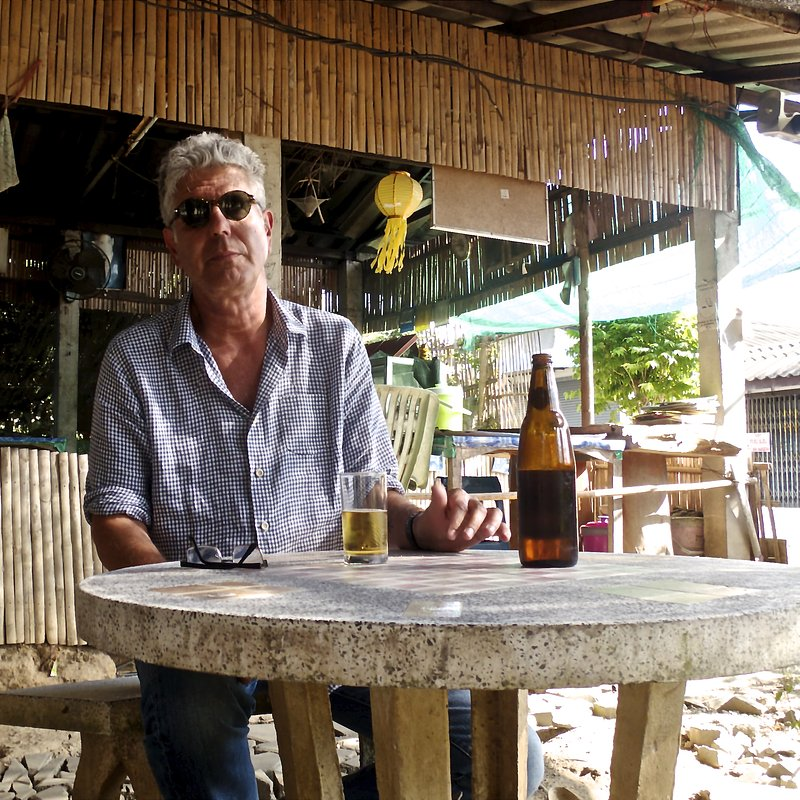 Anthony Bourdain Parts Unknown Season 3_High-Res_EP308_IMG06.jpg