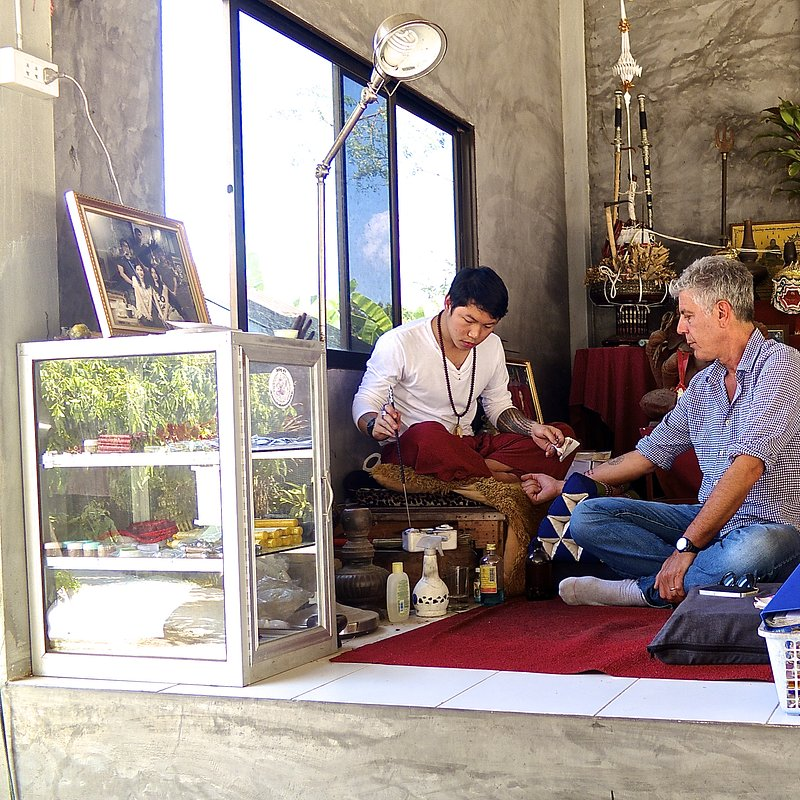 Anthony Bourdain Parts Unknown Season 3_High-Res_EP308_IMG05.jpg