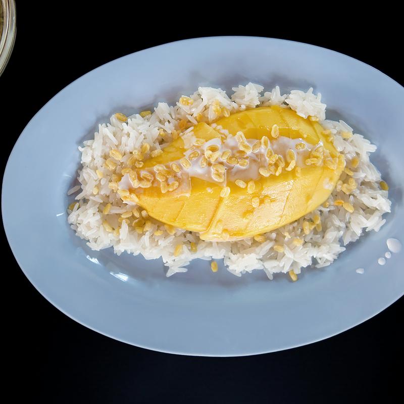 Zielona rewolucja_Mangostiky rice.png