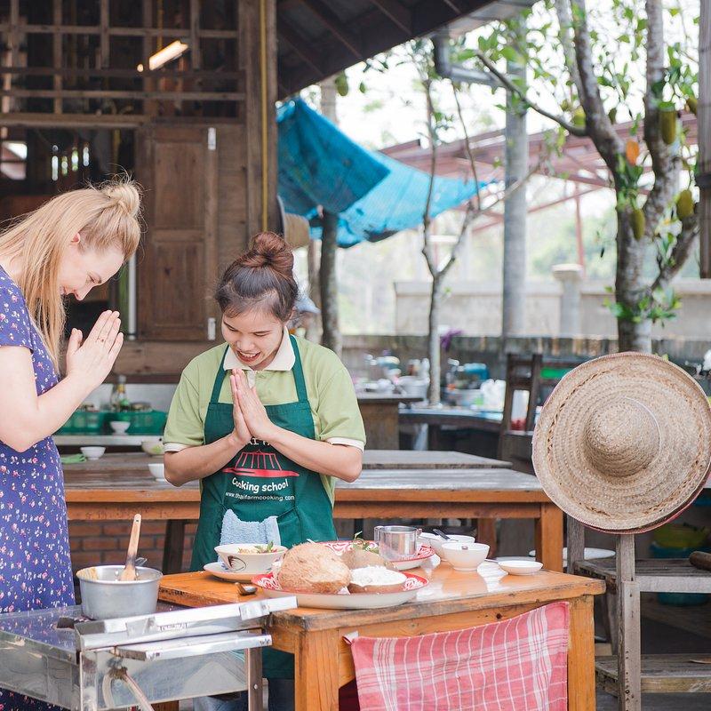 Marta_Dymek_w_Tajlandii (3).jpg