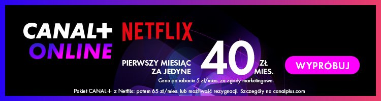 750x200_C+Netflix.jpg