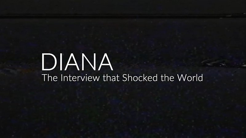 Diana_ The Interview that Shocked the World_H264_Clean_Stereo.mov.10_03_12_04.Still017.tif