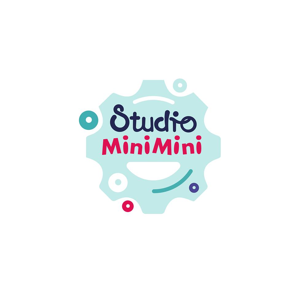 Studio MiniMini - logo.png