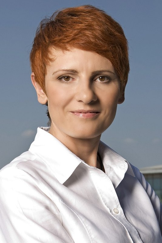 Edyta_Sadowska_Wiceprezes_Zarzadu_ds_Programowych.JPG.JPG