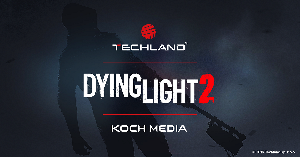 techland_koch_media_1200x628.png