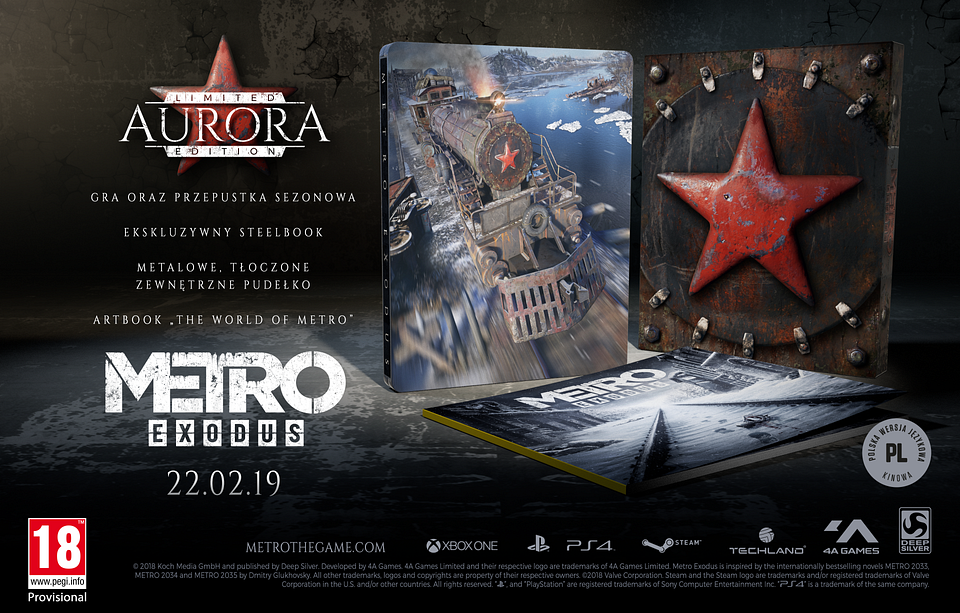 METRO_AURORA-LE_BEAUTY-SHOT_PL_techland.png