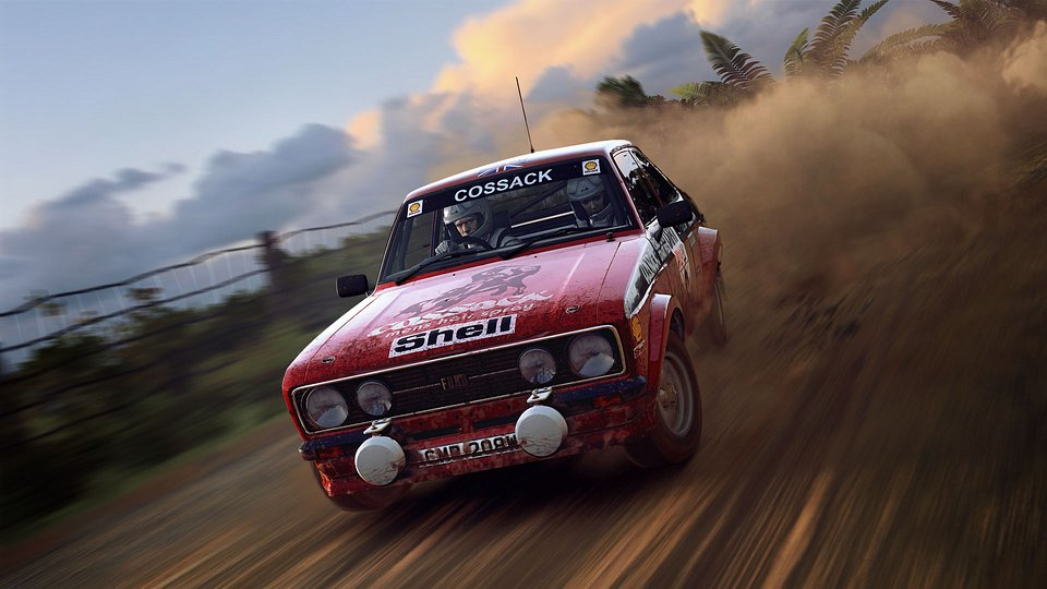 DiRT Rally 2_Ford_Escort_MKII_NZ.jpg