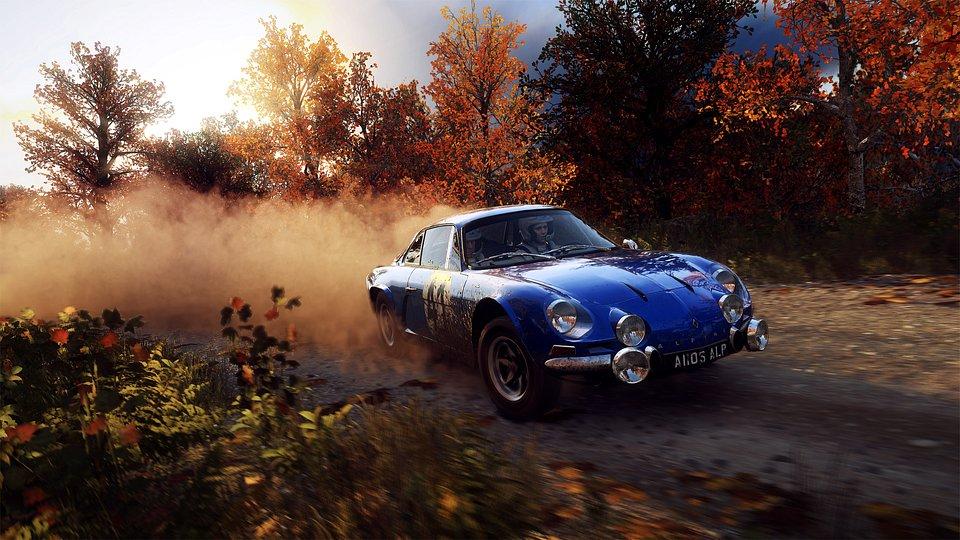 DiRT Rally 2_Alpine_Renault_USA.jpg