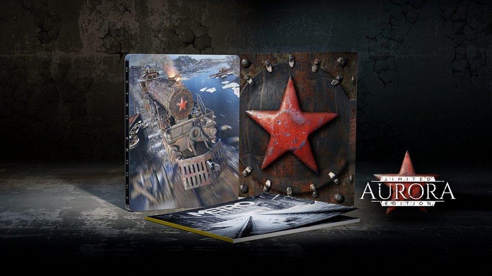 metro-exodus-aurora-limited-edition-bonus-pre-order-0-gamesoul.jpg