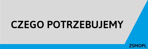 ZSMOPL4.png