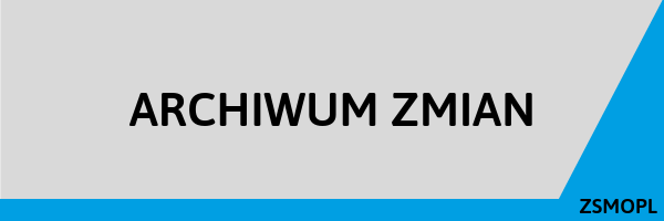 ZSMOPL7.png
