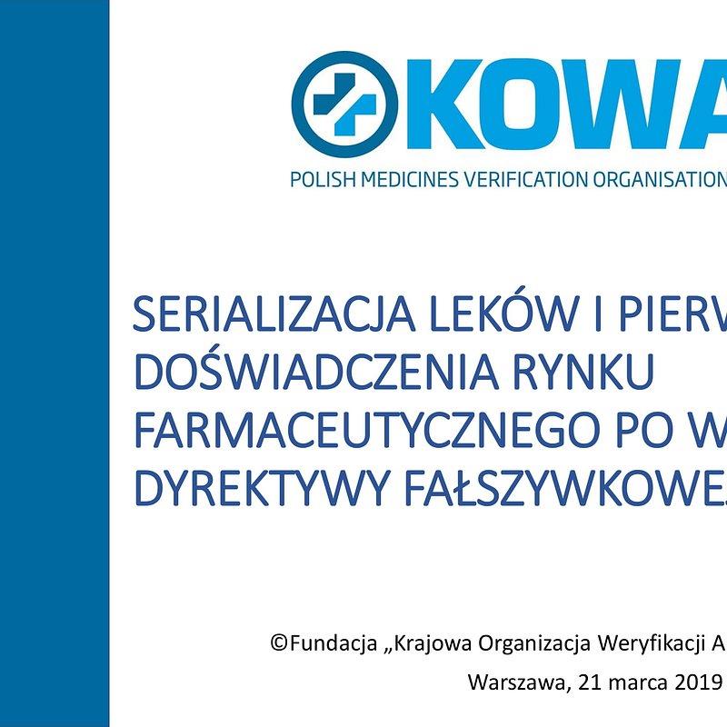 konfiguracja_skanerow_i_alerty_webinar2103-01.jpg