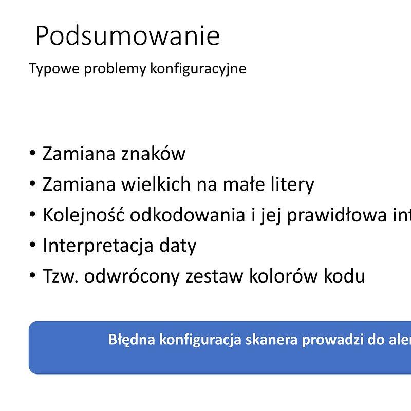 konfiguracja_skanerow_i_alerty_webinar2103-03.jpg