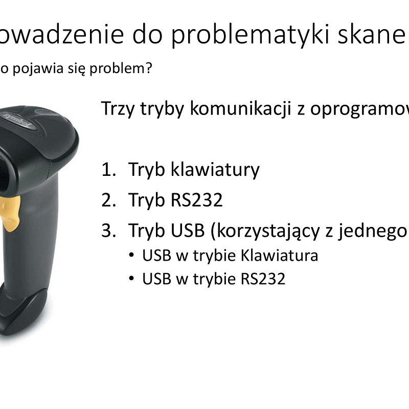 konfiguracja_skanerow_i_alerty_webinar2103-07.jpg