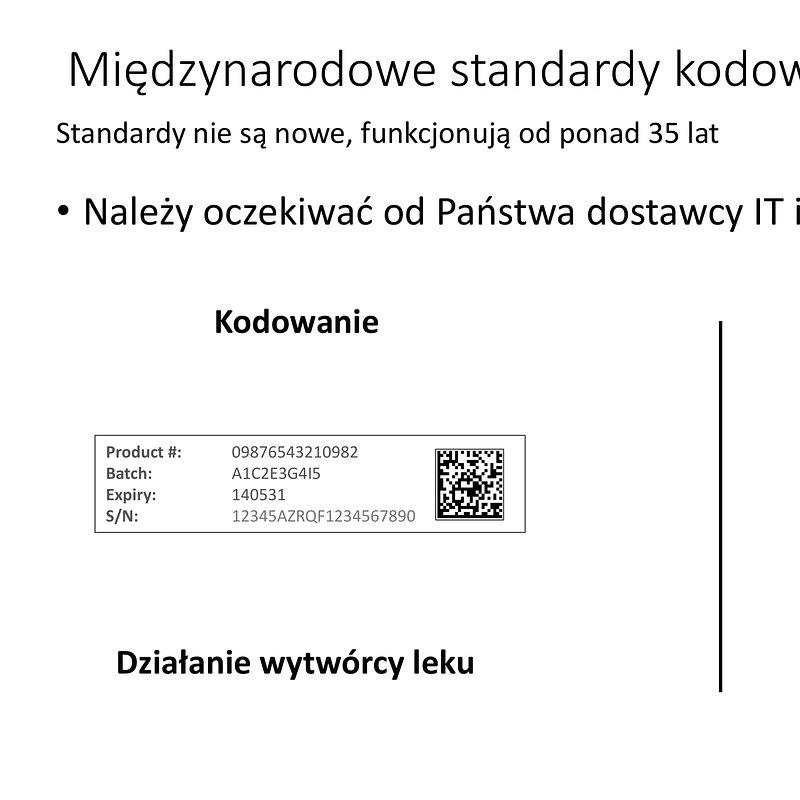 konfiguracja_skanerow_i_alerty_webinar2103-04.jpg