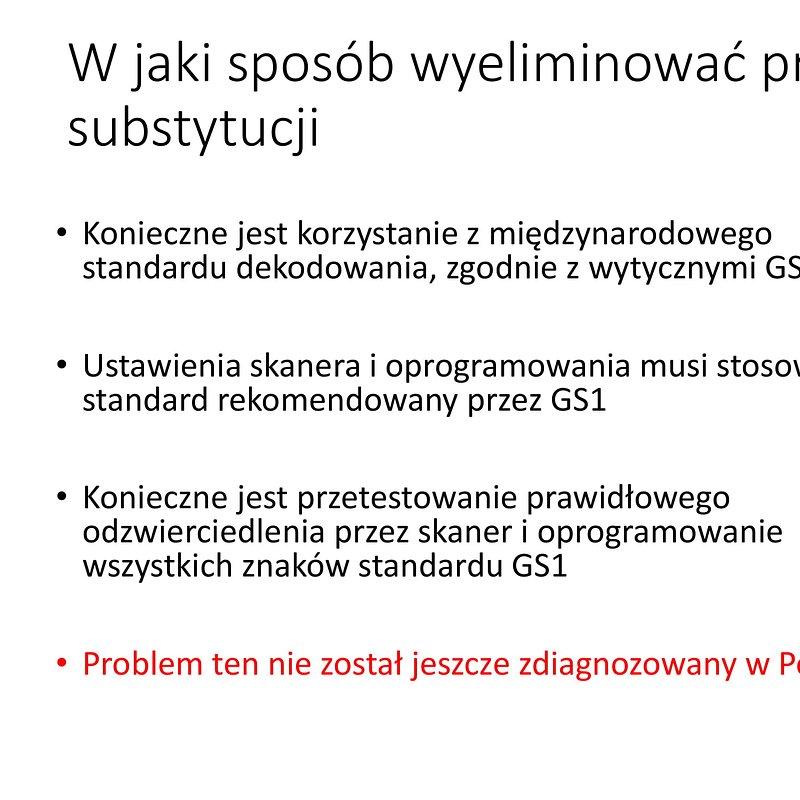 konfiguracja_skanerow_i_alerty_webinar2103-09.jpg