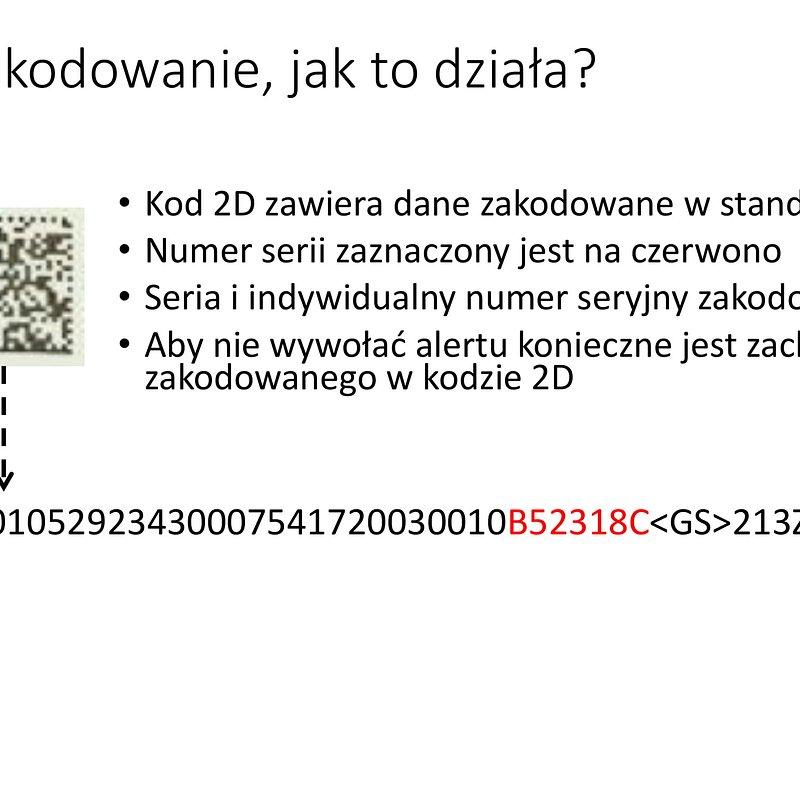 konfiguracja_skanerow_i_alerty_webinar2103-12.jpg
