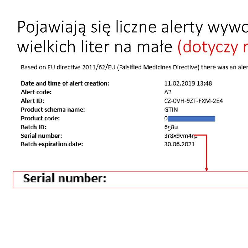 konfiguracja_skanerow_i_alerty_webinar2103-11.jpg