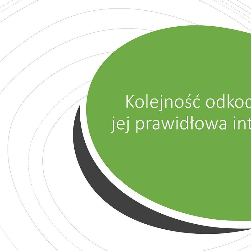 konfiguracja_skanerow_i_alerty_webinar2103-15.jpg