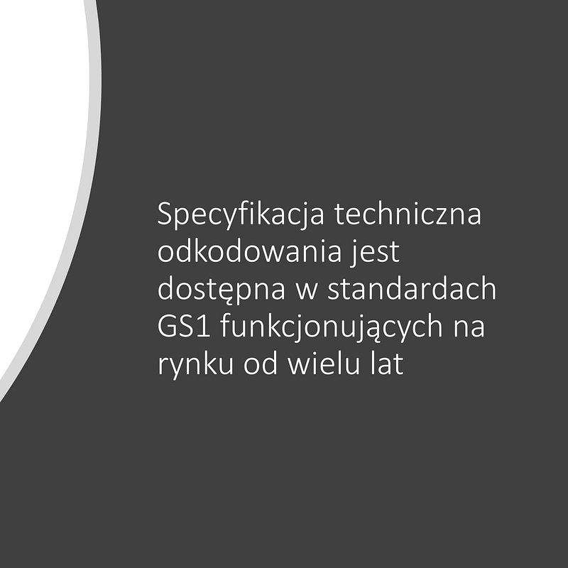 konfiguracja_skanerow_i_alerty_webinar2103-14.jpg