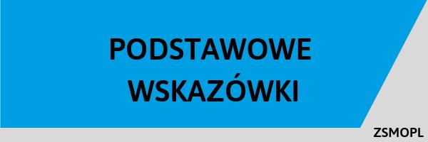 Kopia ZSMOPL8-2.png